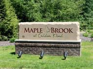 Maple Brook at Golden Pond Apartments Kent OH, 44240