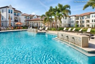 Park Place at Maguire Apartments Ocoee FL, 34761