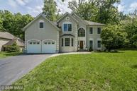 3490 Monarch Drive Edgewater MD, 21037