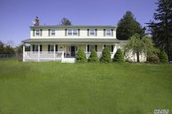 79 James Hawkins Rd Moriches NY, 11955