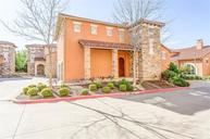 647 Via Ravello Irving TX, 75039