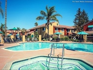 Portofino Townhomes Apartments Wilmington CA, 90744
