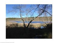 Lot 0a Perry Field Road Phippsburg ME, 04562