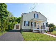 20 Chestnut St Dudley MA, 01571