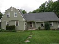 363 Wells Rd Wethersfield CT, 06109