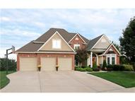 12545 Oak Grove Lane Platte City MO, 64079