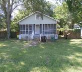 116 South Drive Natchitoches LA, 71457