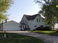 1635 Hopkins Avenue Albion IA, 50005