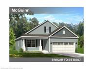 Lot 6 Colin'S Meadow Lane Alfred ME, 04002