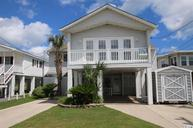 S 221 S Dogwood Dr. Double E By The Sea Murrells Inlet SC, 29576