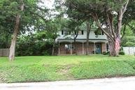 210 Rockford Rd Woodway TX, 76712