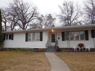 102 Nw 8th St Jamestown ND, 58401