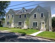39 Boston Ave 2 Worcester MA, 01606