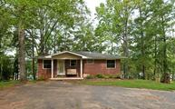 664 Stansell Drive Hartwell GA, 30643