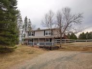 36 Couture Jefferson NH, 03583