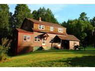 458 Old Waterford Road Littleton NH, 03561