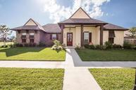 206 Brook Hill Youngsville LA, 70592