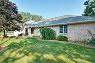 900 High Street Willow Springs IL, 60480
