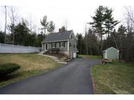 45 Howard Brook Rochester NH, 03867