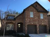 5488 Parkside Cir Hoover AL, 35244