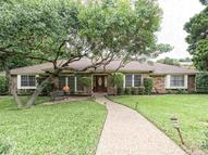 9926 Townridge Dr Woodway TX, 76712