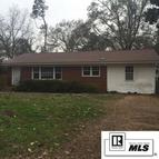 132 Long Street Rayville LA, 71269