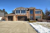 8612 Dory Lane Willow Springs IL, 60480