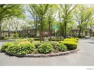 53 Manchester Road C2 Eastchester NY, 10709