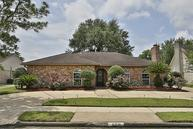 6211 Portal Dr Houston TX, 77096