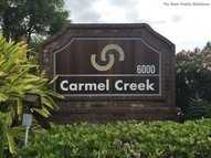 Carmel Creek Apartments Houston TX, 77040