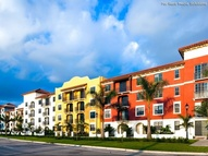 Mosaic at Miramar Town Center Apartments Miramar FL, 33025