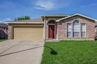 5617 Heatherglen Terr Fort Worth TX, 76179