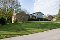 10 Mountainbrook Drive Asheville NC, 28805