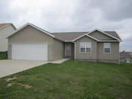 2044 S Highview Joplin MO, 64804