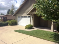 840 Kinsington Ct Grants Pass OR, 97526