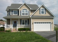 167 Nina Lane Fruitland MD, 21826