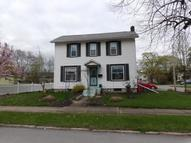 170 West Clark St. East Palestine OH, 44413