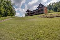 628 Harbor Pointe Dr. Silver Point TN, 38582