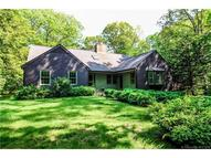 20 Watrous Point Rd Old Saybrook CT, 06475
