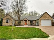 8421 Upland Lane N Maple Grove MN, 55311