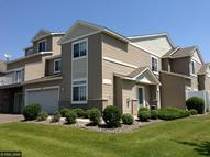 17670 65th Place N Maple Grove MN, 55311