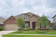 14810 Wortham Stream Ct Humble TX, 77396