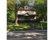 2610 Mercer St. Sandy Lake PA, 16145