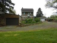 3720 Starview Road Mount Wolf PA, 17347