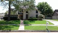 2707 Williams Grant St Sugar Land TX, 77479