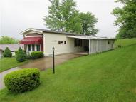413 Blue Jay Lane Apollo PA, 15613