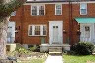 419 Greenlow Road Catonsville MD, 21228