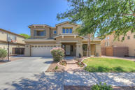 18929 E Kingbird Drive Queen Creek AZ, 85142