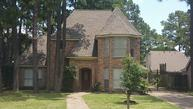 12010 Mill Trail Ln Houston TX, 77070
