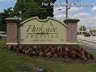 Parkside Crossing Apartments Forest Park GA, 30297